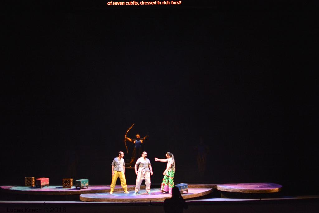 Turandot2018-4
